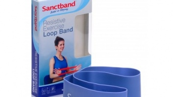 Sanctband™ Loop Band