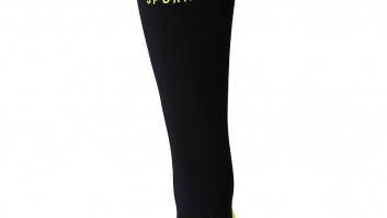 RUNNING compression stockings ENERGY PRO
